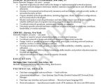 Design Engineer Resume Design Engineer Resume Example