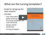 Design Vehicles and Turning Path Template Guide An Introduction to the Austroads Design Vehicles and