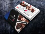 Design Your Own Business Card Free Free Download Cool Fashion Design Business Cards Vol 124