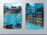 Design Your Own Business Card Free Make Your Own Business Card Template Inspirational Elegant
