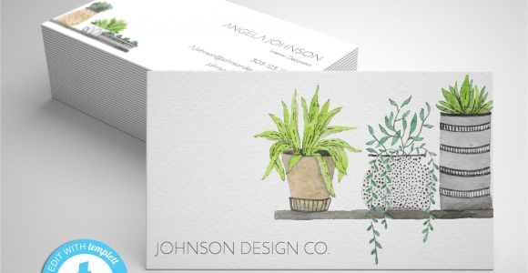 Design Your Own Business Card Pin On Branding and Design Ideas