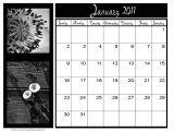 Design Your Own Calendar Template Create Your Own Printable Calendar Calendar Template 2018