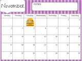 Design Your Own Calendar Template Design Your Own Calendar Calendar Template 2018
