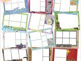 Design Your Own Calendar Template the Bingham Diaries Create Your Own Calendar Free