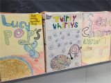 Design Your Own Cereal Box Template Design Your Own Cereal Box for Media Classroom Ideas