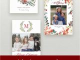 Design Your Own Christmas Card Edit and Print Your Own Christmas Cards Using Our Editable