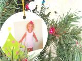 Design Your Own Christmas Card Personalized Christmas Cards with Images Christmas Photo