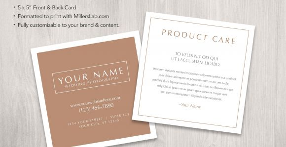 Design Your Own Eid Card Download Valid Business Card Preview Template Can Save at