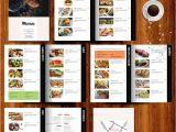 Design Your Own Menu Template 18 Best Images About Menu Templates On Pinterest