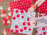 Designs for Making Teachers Day Card 13 Diy Valentine S Day Card Ideas