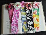 Designs for Making Teachers Day Card Beautiful Handmade Bookmarks Teacher Appreciation Skip