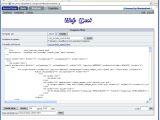 Desk Com Email Templates Help Desk software Screenshots Control Panel Template