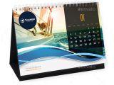 Desktop Calendar Design Templates 21 Psd Calendar Templates Free Psd Vector Eps Png