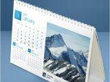 Desktop Calendar Design Templates Desk Calendar Template 30 Free Psd Ai Indesign Eps