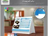 Desktop Calendar Design Templates New Year 2013 Calander Templates 40 Free and Premium