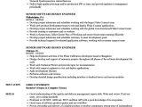 Desktop Support Engineer Resume Doc Senior software Design Engineer Resume Samples Velvet Jobs