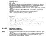Desktop Support Engineer Resume Doc Unix Engineer Resume Samples Velvet Jobs