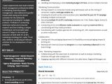 Devops Basic Resume Online Resume Builder by Hiration 150 Resume Templates