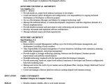 Devops Basic Resume Sitecore Resume Samples Velvet Jobs