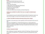 Devops Basic Resume System Tester Resume