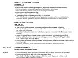 Devops Engineer Resume Cloud Devops Engineer Resume Samples Velvet Jobs