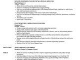 Devops Engineer Resume Devops Engineer Cloud Resume Samples Velvet Jobs