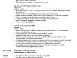 Devops Engineer Resume Devops Senior Engineer Resume Samples Velvet Jobs