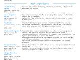 Devops Engineer Resume Headline Resume Examples by Real People It Developer Engineer