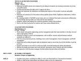 Devops Engineer Resume Lead Devops Engineer Resume Samples Velvet Jobs