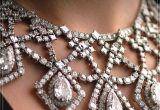 Diamond Wedding Anniversary Card From Buckingham Palace Jewelry Quotes