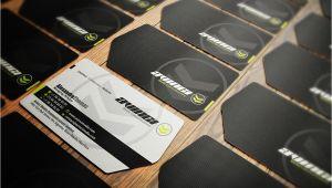 Die Cut Business Cards Templates Die Cut Business Cards Templates Card Design Ideas