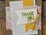 Diet Teachers Day Card Handmade 114 Best Cards Teacher Images Cards Teacher Cards