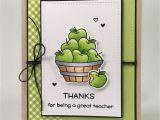 Diet Teachers Day Card Handmade 97 Best Graduation Teacher Cards Images In 2020 Teacher