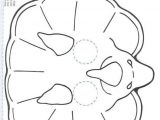 Dinosaur Mask Template Free 17 Best Ideas About Dinosaur Mask On Pinterest Dinosaur
