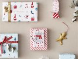 Dinosaur Wrapping Paper Card Factory 558 Best Christmas Images In 2020 Christmas Christmas