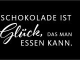 Dinosaur Wrapping Paper Card Factory Arko Confiserie Die Glucklichmacherei Bei Schokolade