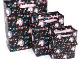 Dinosaur Wrapping Paper Card Factory wholesale Flamingo Wrapping Paper Buy Cheap In Bulk From