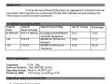 Diploma In Civil Engineering Resume Sample Engineering Student Resume format Freshers Resume Corner