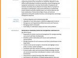 Diploma In Civil Engineering Resume Sample Sample Resume Of A Civil Engineer Beautiful Resume format