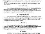Direct Hire Staffing Contract Template Sample Work for Hire Contract Sample Contracts