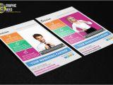 Direct Mail Flyer Template 27 Best Flyer Designs Images On Pinterest Flyer Design