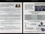 Direct Mail Flyer Template Direct Mail Marketing Guide and Real Life Examples
