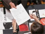Discuss Your Resume Job Interview ask This before Submitting Your Resume Business Insider
