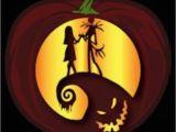 Disney Templates for Pumpkin Carving 248 Best Pumpkin Art Images On Pinterest Halloween