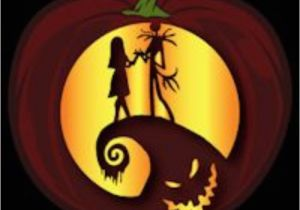 Disney Templates for Pumpkin Carving 248 Best Pumpkin Art Images On Pinterest Halloween