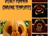 Disney Templates for Pumpkin Carving Disney Pumpkin Carving Patterns Frugal Fanatic