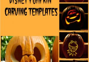 Disney Templates for Pumpkin Carving Disney Pumpkin Carving Patterns Frugal Fanatic