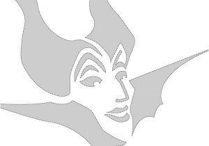 Disney Templates for Pumpkin Carving Printable Jack O Lantern Pumpkin Stencil Colorings Net