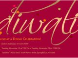 Diwali Celebration Email Template Diwali Free Online Invitations