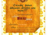 Diwali Celebration Email Template Diwali Potluck Square Invitations Cards On Pingg Com